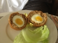 Hyatt Zilara Scotch Egg.jpg
