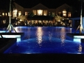 Hyatt Zilara pool at night.jpg