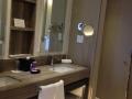 bathroom hyatt zilara rose hall jamaica.jpg