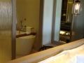 junior suite hyatt zilara rose hall.jpg