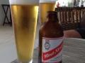 red stripe beer.jpg