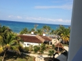 room view hyatt jamaica.jpg
