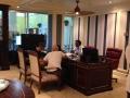 zilara airport lounge jamaica.jpg