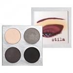 Stila Limited Edition Smokey Eyes