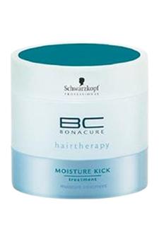 bonacure moisture kick