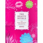 The Beauty Buyble: Book and Samples