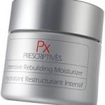 Prescriptives PX Intensive Rebuilding Moisturizer
