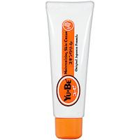 You-be Moisturizing Skin Cream