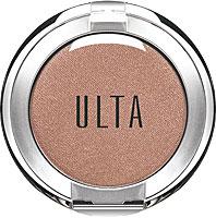 Ulta Eyeshadow review