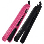 The Best Flat Iron! Sedu Revolution Flat Iron