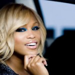 Get M.A.C Cometics Tips: Chat With Hip-Hop Recording Artist Eve and Her Makeup Artist JJ