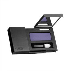 flirt! cosmetics eye shadow