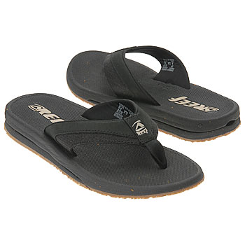 fdd0ef372fc Flip Flops With Storage
