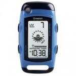 Personal UV Meters
