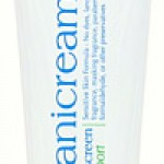 Vanicream Sport Sunscreen SPF 35