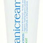 Vanicream Sport Sunscreen SPF 35
