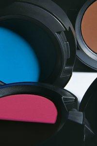 MAC Cosmetics MAtte2 Eyeshadow