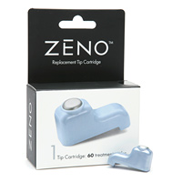 Zeno Acne Tip Replacement