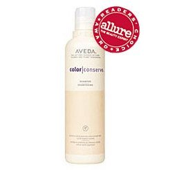 Aveda Color Conserve Shampoo and Conditioner