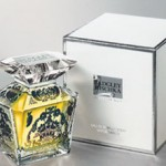 Fleurs de Nuit, a New Fragrance From Designers Badgley Mischka