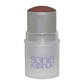 Sonia Kashuk Sheer Creme Blush