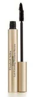 Elizabeth Arden Ceramide Lash Extending Treatment Mascara Photo