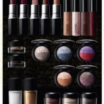 Contest! Win the M.A.C. Antiquitease/Colour Collection
