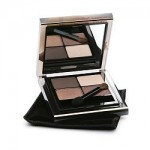 Elizabeth Arden Color Intrique Eyeshadow Quads