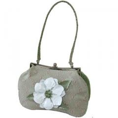 50 States Handbags Mississippi