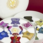 Bond No. 9 Double Decker: The Ultimate Luxury Fragrance Gift