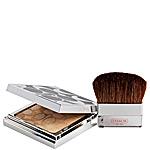 Coach Shimmer Powder Makeup