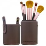 Makeup Brushes: Perfect for Holiday Gifts