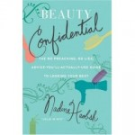 Q&A With Nadine Haobsh, aka Jolie in NYC and Author of The Beauty Confidential
