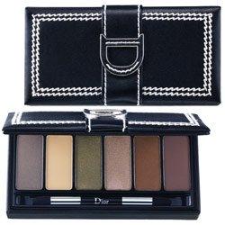 Dior Detective Makeup Palette