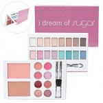 Cosmetic and Makeup Palettes Make Great Holiday Gifts!