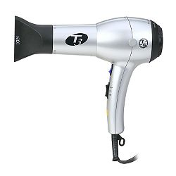 T3 Ionic Hair Dryer