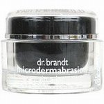 Review: Dr. Brandt Microdermabrasion in a Jar