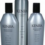 Kenra Hydrating Hair Products