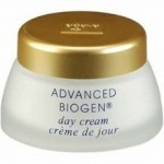 Babor Advanced Biogen Day and Night Creme