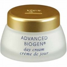 Babor Skin Care Advanced Biogen