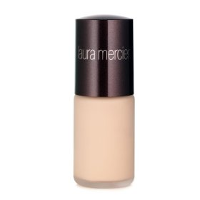 Laura Mercier Oil Free Foundation