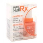 Total Nail RX Nail Treatment Products