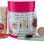 Stila Cosmetics Now Available at Ulta Stores