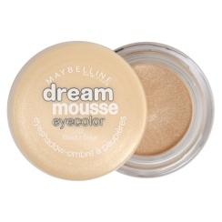 Maybelline Dream Matte Mouse Eye Shadow