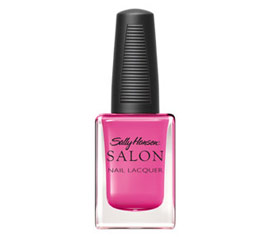 Sally Hansen Salon Nail Polish