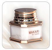 Makari Caviar Melasma and Hyperpigmentation Treatment