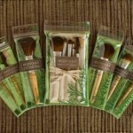 Eco-Tools: Affordable Makeup Brushes Full of Quality and and Conscious