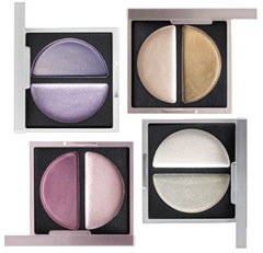 Beauty Addicts glimmersheers