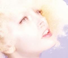 MAC Cosmetics Strobe Collection