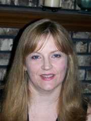 Carleen Pruess Coulter